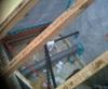 Vign_IMG00200-20121017-1407