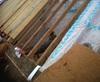 Vign_IMG00204-20121017-1409