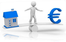 Vign_balance-argent-maison-MEA