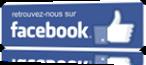 Vign_facebook1