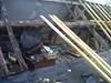 Vign_img00102-20111221-1417