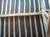 Vign_img_20120201_140022