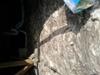 Vign_img_20120314_112717