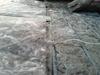 Vign_img_20120315_102301